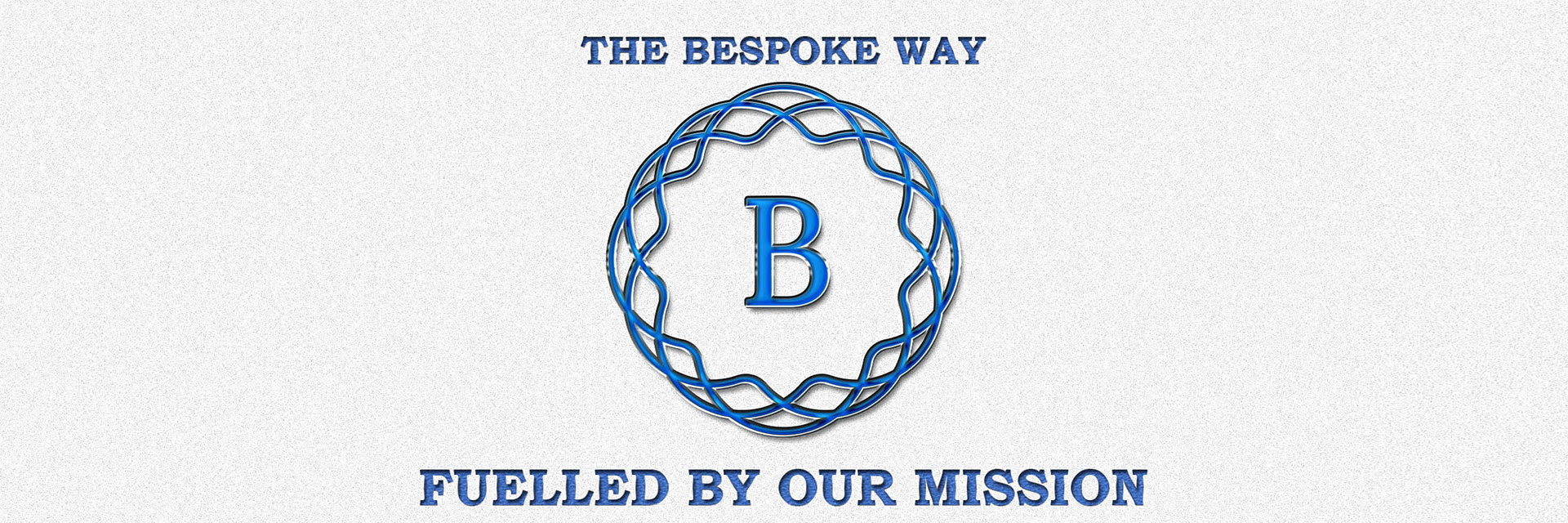 Bespoke - Hotel Revenue Management